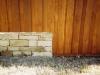 retaining_wall1