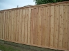 Dallas Fence Replacement | Fence Repair | Dallas Fence Company