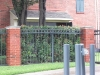 wrought iron fencing 017