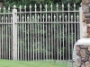 wrought iron fencing 027